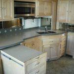 2006_sacramento-ca-kitchen