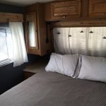 1995_derby-ks-bedroom