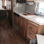 1995_derby-ks-kitchen