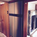 2006_suncity-az-fridge