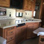 2011_cocoa-fl-kitchen