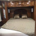 2013_windsor-co-bed