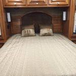 2013_windsor-co-bedroom