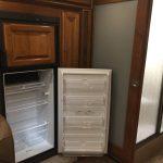 2013_windsor-co-fridge