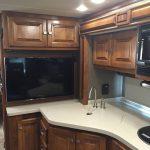 2013_windsor-co-kitchen
