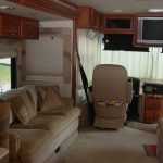 2004 Tiffin Allegro Bus 40ft Motorhome For Sale In